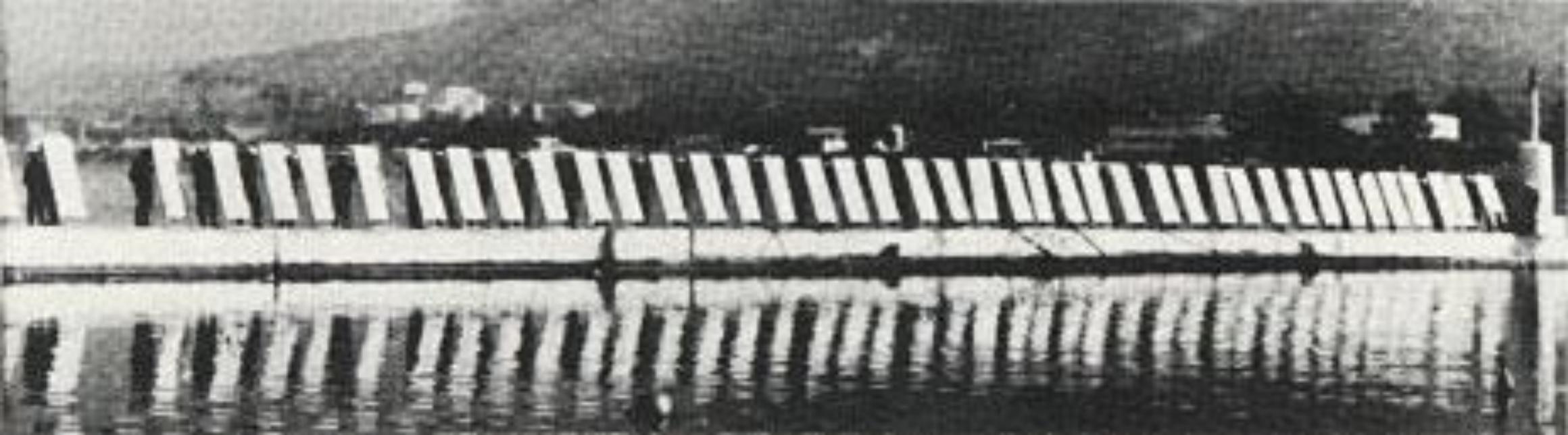 ioannis sakkas 1975 archimedes solar weapon